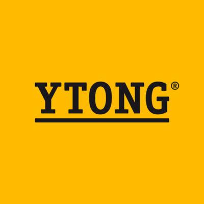 Ytong program