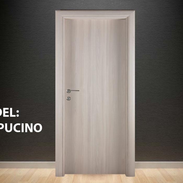 Sobna vrata solid