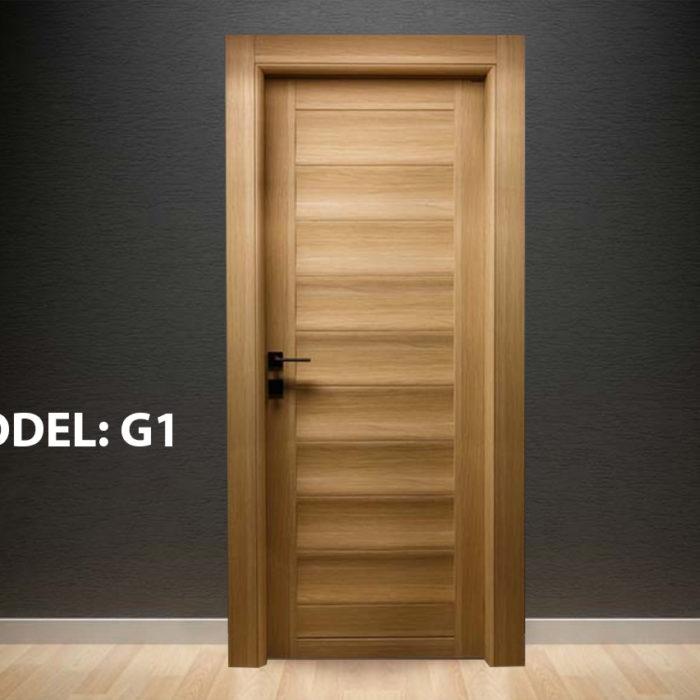 Model G