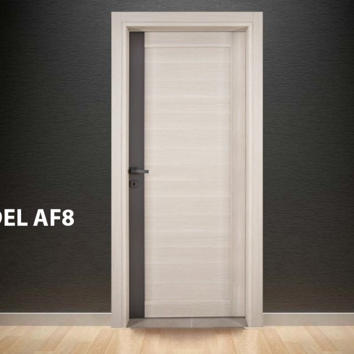 Model AF