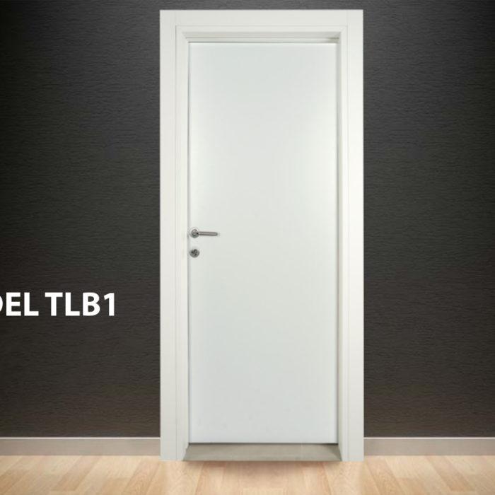 Model TLB